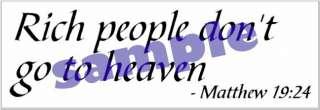 Atheist Freethought Skeptic Window/Bumper Sticker(s)