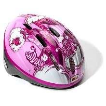 Cycling  Kids Bike Helmets  Infant and Toddler Helmets