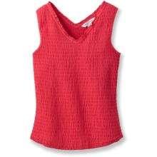 Womens Clothing  Sportswear  Womens Tanks and Sleeveless Shirts