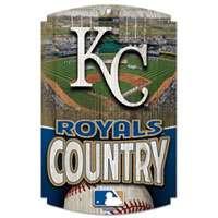 Kansas City Royals Apparel, Royals Merchandise, Kansas City Royals