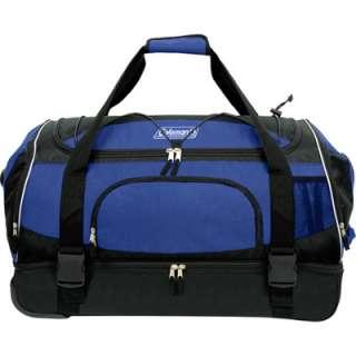 Luggage  Rolling Backpacks & Duffel Bags