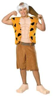 Teen Flintstones Bam Bam Costume   Flintstones Costumes