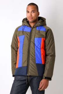 Comme des Garcons Shi   Green   Buy Jackets Online at my wardrobe