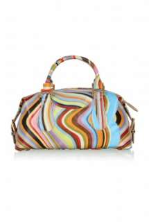 Smith Accessories   Multicoloured   Buy Bags Online at my wardrobe