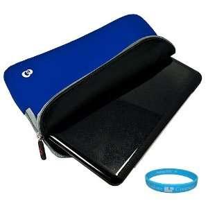 inch Laptop, Netbook, or Portable DVD Player + SumacLife TM Wisdom