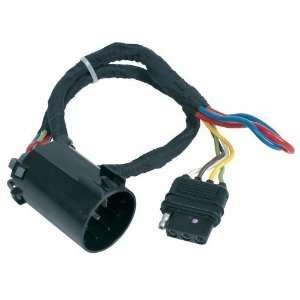 2 each Plug In Simple Trailer Wiring Kit (41155)