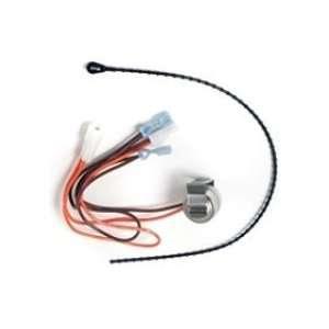 Defrost Thermostat 48 Deg. R0161088