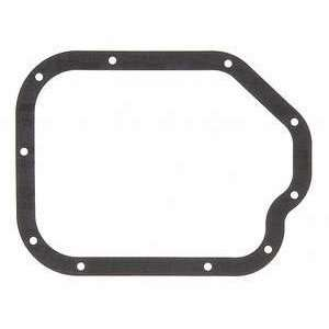 VICTOR GASKETS Engine Oil Pan Gasket OS32250 Automotive
