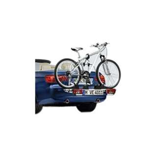 BMW 82 71 0 406 613 3 Series Rear Mounted Bicycle Carrier