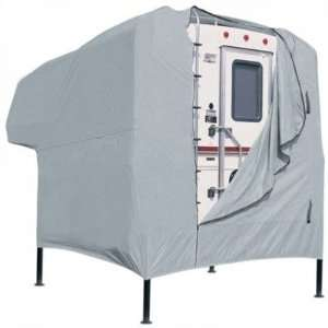 Accessories 700X3 Polypropylene Camper Cover