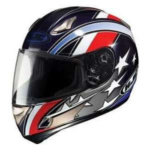 AC12 CARBON ELBOWZ MC2 MOTORCYCLE Full Face Helmet