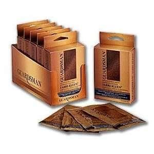 Guardsman Fabri Kleen Upholstery / Carpet / Fabric Cleaner (1 box