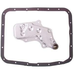 Beck Arnley 044 0220 Automatic Transmission Filter Kit Automotive