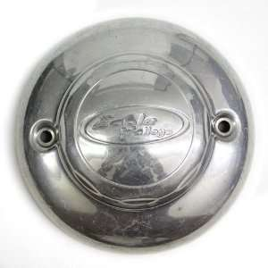 American Eagle Wheel Style 102 Center Cap #3153 09 04