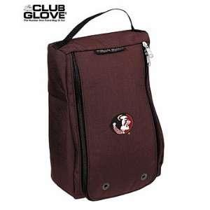 Florida State Seminoles CLUB GLOVE Shoe Bag