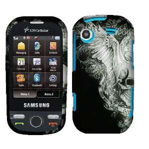 Cover Case For Samsung Messager Touch SCH R630 Cell Phones