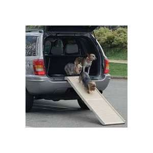 Pet Step Pet Ramp  Pet Supplies