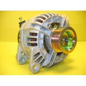 DB Electrical ABO0032 Alternator 4.7L Dodge Dakota Durango 2000 / Jeep