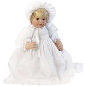 Blessings Adora Doll 20 inches: Toys & Games