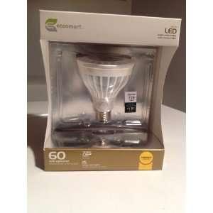 Par30 15 watt (60w Replacement) LED Flood Light Bulb Electronics