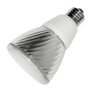 Flood Screw Base Compact Fluorescent Light Bulb