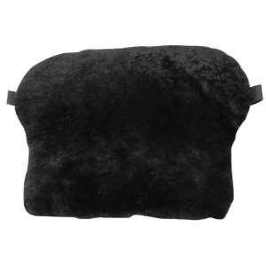 Pro Pad Medium Sheepskin Gel Seat Pad Automotive