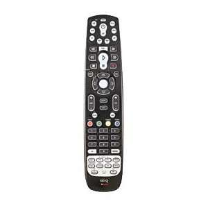 OnQ AU1060 Home Systems Remote Electronics