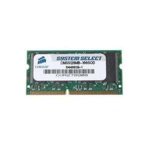 Pc100 For Dell Hp Cpq Ibm Gateway Toshiba Sony Laptops Electronics