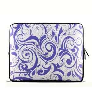 Blue Fantasy 9.7 10 10.1 10.2 inch Laptop Netbook Tablet