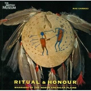 Splendid Heritage Perspectives on American Indian Arts