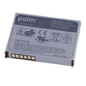 PALM Treo 755p 1600mAh Standard Capacity Lithium Ion