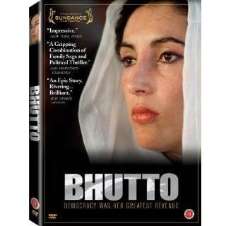 Goodbye Shahzadi: A Political Biography of Benazir Bhutto