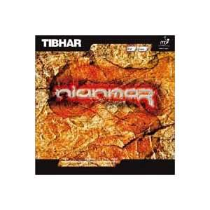 TIBHAR Nianmor Table Tennis Rubber