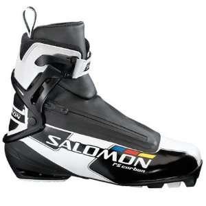 Salomon RS Carbon Skate Boot