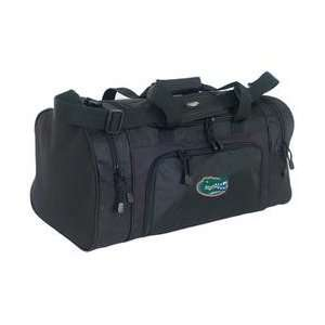 Sport Duffle Bag   FLORIDA GATORS BLACK One Size