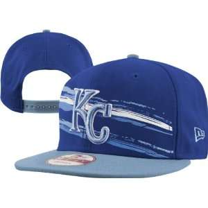 New Era 9FIFTY Fantabulous Snapback Adjustable Hat