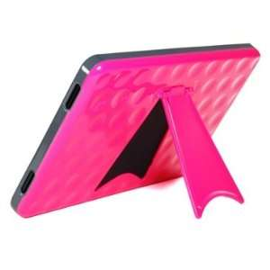 stand for  Kindle Fire + Case Star cellphone bag Computers