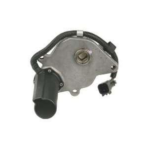 Cardone 48 105 Remanufactured Transfer Case Motor Automotive