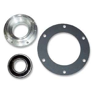 Spline NV4500 Transmission To Jeep Dana 300 Transfer Case Retainer Kit