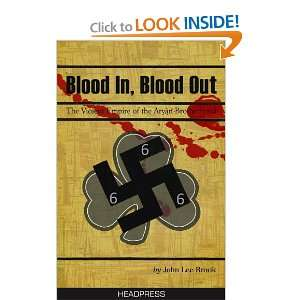 Blood In, Blood Out and over one million other books are available