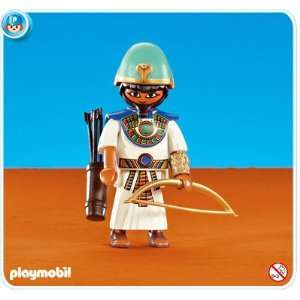 7382 Romans Egyptians Set Pharaoh  Toys & Games