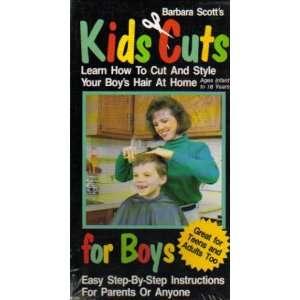 - 154225711_-com-barbara-scotts-kids-cuts-for-boys-barbara-scott-