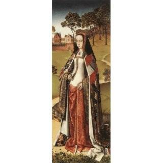 HISTORIA DE LA CELEBRE REINA DE ESPAÑA DOÑA JUANA, LLAMADA