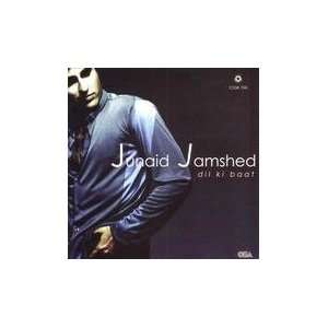 dil ki baat Junaid Jamshed Music