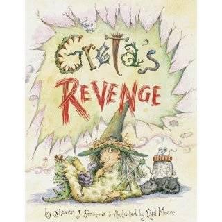Gretas Revenge: More Alice and Greta
