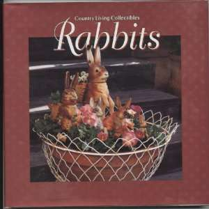 Rabbits (9780688131005) Jessie Walker Books