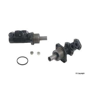 Ate 10478 Brake Master Cylinder Automotive