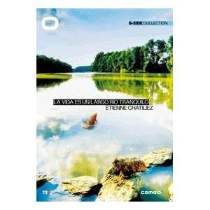 Colección B Side (1998) La Vie Est Un Long Fleuve Tranquille