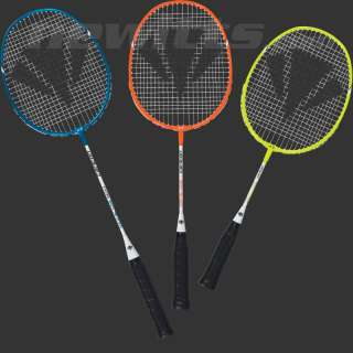 Carlton 4.3 Badminton Racket from £5.94 at Newitts