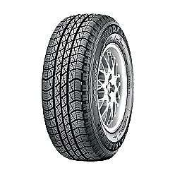 Goodyear WRANGLER HP Tire   P265/70R17 113S BSW
